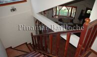 Alquiler En Cariló – Casa Con Pileta – 4 Dormitorios – 523