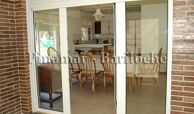 Alquiler Pinamar Dueño Directo. Casa A Metros Del Mar – 730