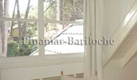 Pinamar Alquileres – Casa Para 6 Personas En Alquiler – 559