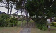 Lote En Venta En Pinamar A 150 Metros Del Mar Zona Norte – 1108