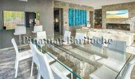Excelente Propiedad En Venta -arelauqen Golf & Country Club-1110