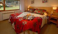 Cabañas Con Servicios En Alquiler Villa La Angostura – 662