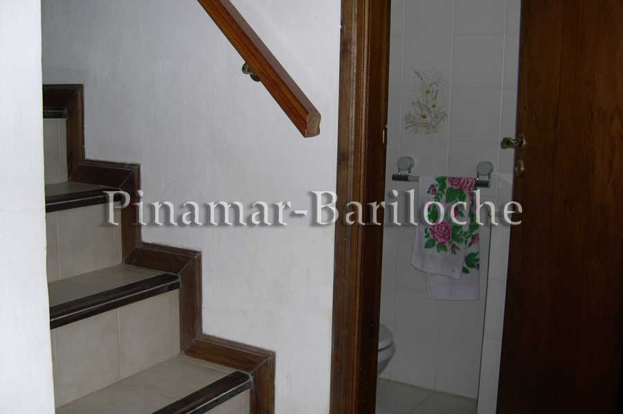 Alquileres Pinamar – Casas Con 3 Dormitorios – 649