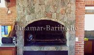 Alquiler Cariló Casa Con Pileta A Mtros Del Ctro Comerial – 1063