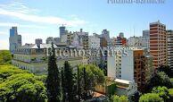 Alquileres Buenos Aires Dueño Directo-2 Amb-zona De Categoria- 03