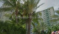 Rental Miami – Apartment 4/6 Guests – Hollywood – T16
