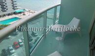 Miami Apartment Rentals – Cap 2/4 Pass – T27