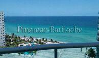 Miami – Alquiler De Departamento A Metros Del Mar – T23