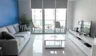 Departamento En Alquiler Miami Para 4 / 6 Pers – Hollywood – T21