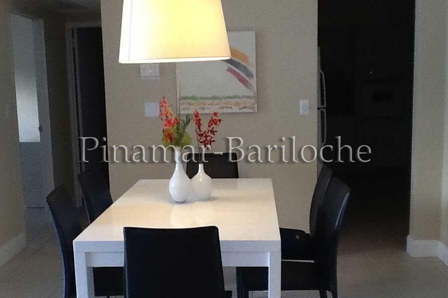 Alquileres Miami – 1 Dormitorio – Salida A La Playa – T11