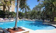 Miami Con Salida A La Playa – Alquiler De Departamentos – T13