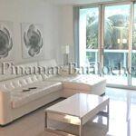 Miami – Alquiler Turístico De Departamentos Frente Al Mar – T14