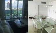 Alquileres Miami – Departamento 3 Amb – Edif Con Piscina – T12