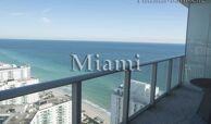 Miami – Departamentos De Lujo – Alquiler Turístico 2 Amb – T312