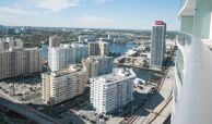 Apartamentos En Miami Para Vacaciones Frente Al Mar – T303