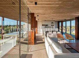casa en venta en costa esmeralda