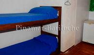 63-casa-carilo-8-dorm