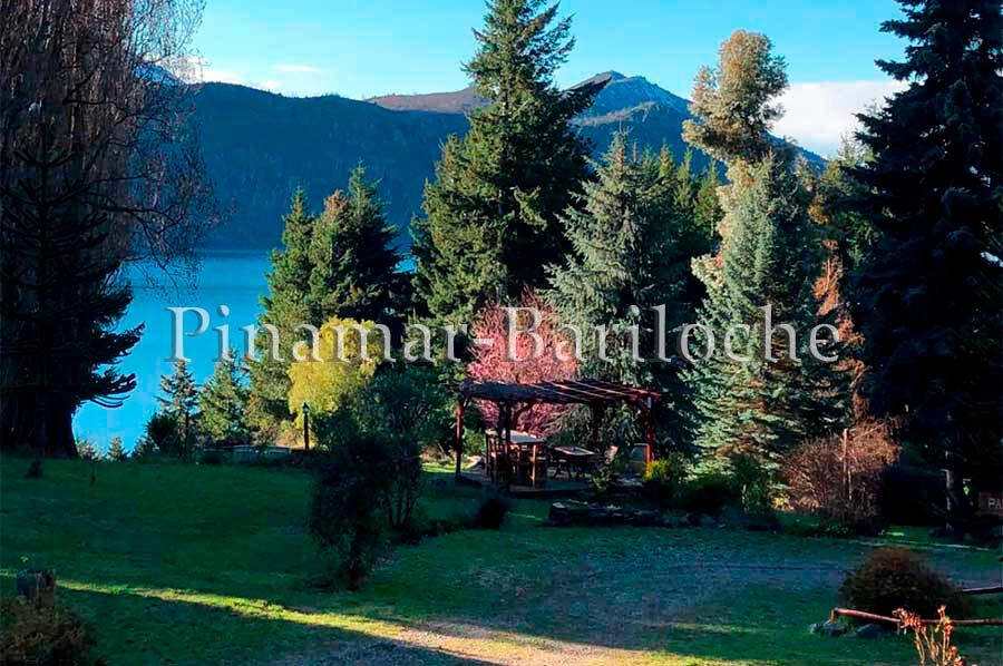 1m21-casa-alq-lago-gutierrez