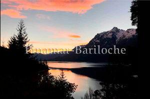 1m25-casa-alq-lago-gutierrez