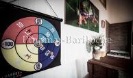 10-bariloche-casa-vista-3amb
