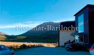 1p-alquiler-2amb-cerro-latitud