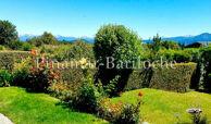 a13-alquiler-vista-lago-bariloche
