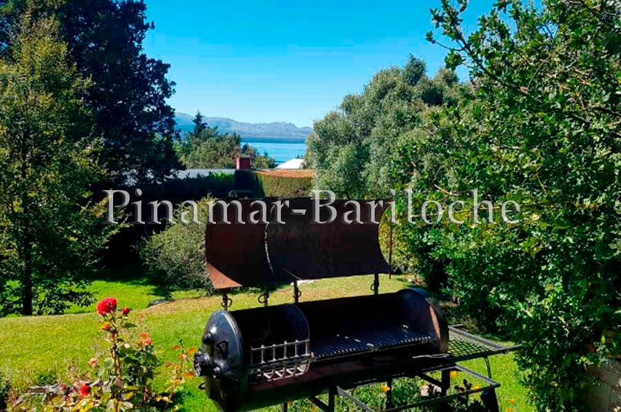 a14-alquiler-vista-lago-bariloche