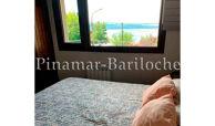 b10-alquiler-bariloche-vista-4-dorm